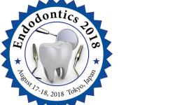 Endodontics 2018