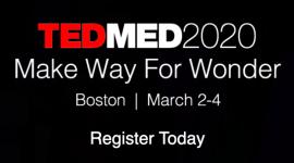 TEDMED 2020