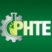 VI International Exhibition of Equipment and Technology for Pharmaceutical Industry PHARMATechExpo