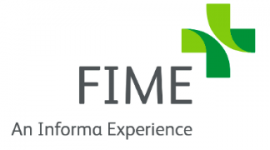 FIME 2021