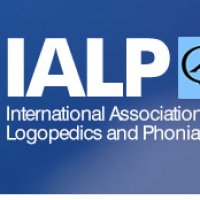 30th World Congress of the IALP