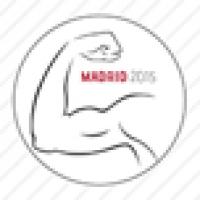 Madrid International Elbow Course 2015
