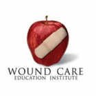 Topical Wound Management