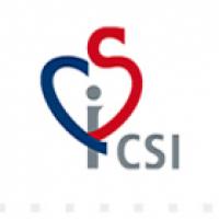 CSI & IMAGING Frankfurt 2016
