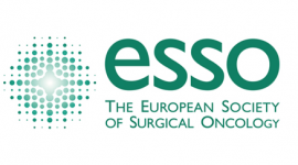 ESSO Hands on Course on Colorectal Cancer Surgery