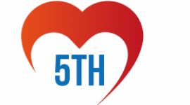 5th Krakow Educational Workshop on Congenital Heart Disease