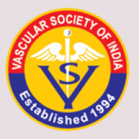 22nd Annual Conference of the Vascular Society of India