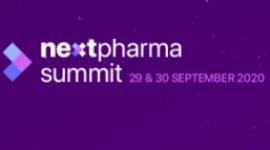 Next Pharma Summit 2020