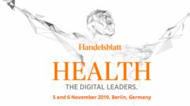 HEALTH - The Digital Leaders