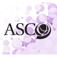American Society of Clinical Oncology 2016 Annual Meeting