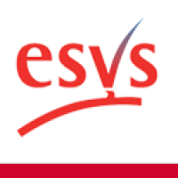 ESVS XXX Annual Meeting