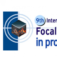 9th International Symposium on Focal Therapy and Imaging in Prostate & Kidney Cancer