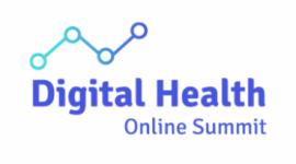 Digital Health Online Summit