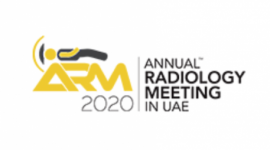 Annual Radiology Meeting 2020
