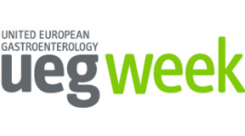 UEG Week Amsterdam 2020