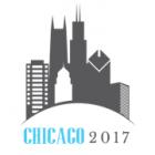 2017 American Transplant Congress