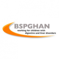 BSPGHAN Annual Meeting 2017