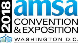 2018 AMSA Annual Convention & Exposition