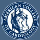 ACC.17 – American College of Cardiology Annual Meeting & Expo