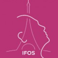 IFOS Paris 2017 - ENT World Congress