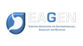 Advanced EMR and ESD workshop: Hands-on training with live porcine models