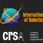 Advanced Course of Robotic Surgery
