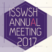 2017 Annual Meeting of ISSWSH