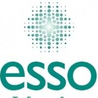 ESSO Meet the Expert Webinar: Robotic Colorectal Cancer Surgery