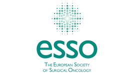 ESSO Advanced Course on Breast Cancer Surgery