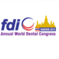 2015 FDI Annual World Dental Congress