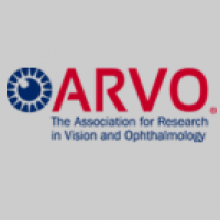 ARVO 2016 Annual Meeting
