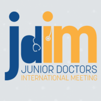 Junior Doctors International Meeting