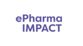 ePharma IMPACT 2020