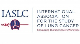 IASLC 19th World Conference