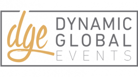 Real-World Evidence & Market Access Symposium