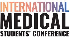 26th International Medical Students' Conference