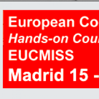 EUCMISS Hands-On Course