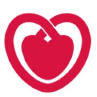 European Society of Cardiology Congress 2015