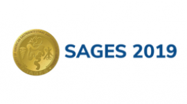 SAGES 2019