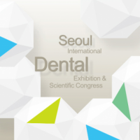 SIDEX 2017 – Seoul International Dental Exhibition & Scientific Congress