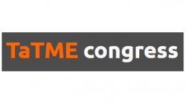 TaTME Congress 2019