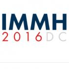 7th Annual Integrative Medicine for Mental Health Conference