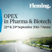 12th Annual OPEX in Pharma & Biotech