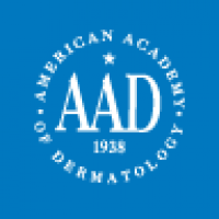 2017 AAD Annual Meeting
