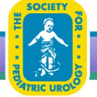 SPU 64th Annual Meeting
