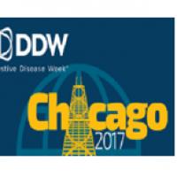 Digestive Disease Week® 2017