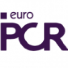 EuroPCR 2015 - The world-leading Course in Interventional Medicine