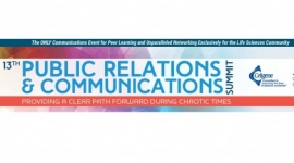 13th Public Relations & Communications Summit