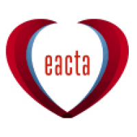 EACTA Annual Congress 2017