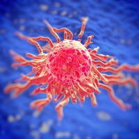 Advancing Pathology for cancer diagnosis, staging and prognosis